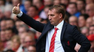 The transfer committee, eventually, helped sink Rodgers but he agreed to it.  Source: Sky Sports