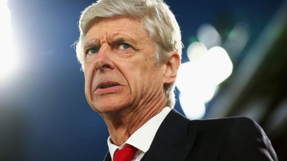 skysports-arsene-wenger-arsenal-football-premier-league_3928851